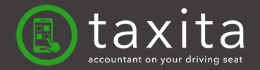 Taxita - Accountant on your driving seat